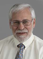 Jay Yablonsky