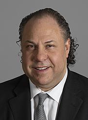Michael Gazal