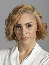 Odesy Vinas