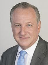 Marc Alper